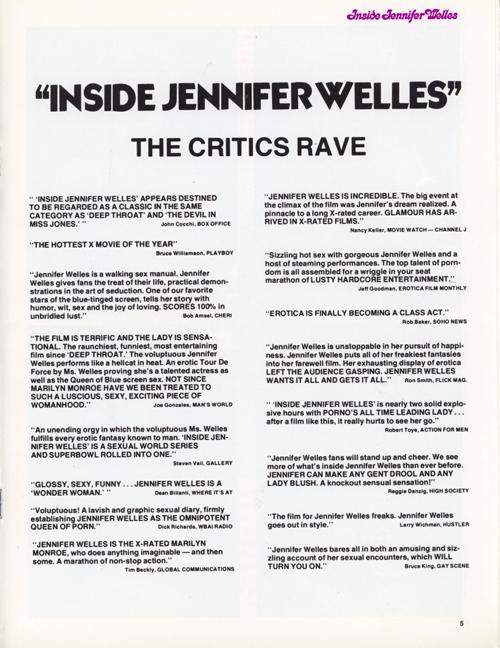 Inside-Jennifer-Welles-pressbook-2-RR