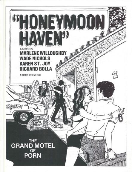 RR-honeymoon-haven-movie-poster-1978-1020214018
