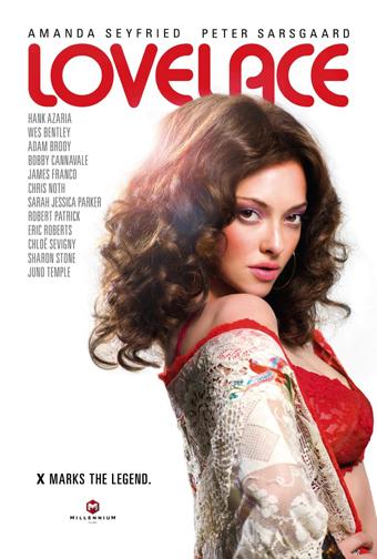 RR-Lovelace-04