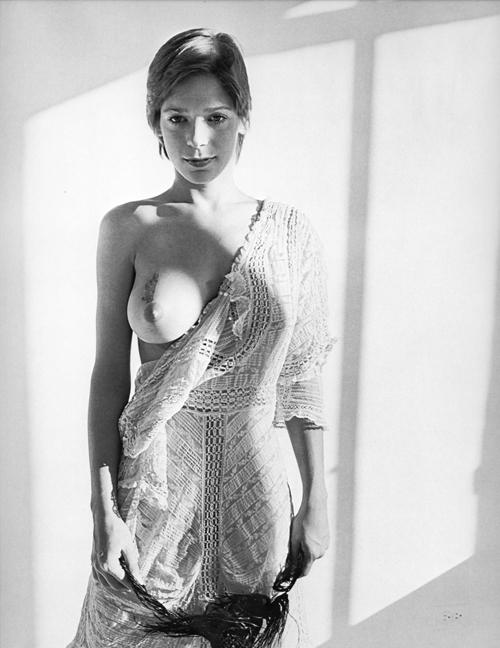 42nd Street Studio - Joyce Baronio, Toni Rose