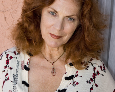 Kay Parker: Many Lives <br />Podcast 32 (reprise)