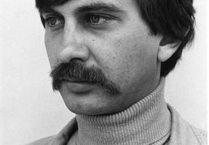 George Csicsery