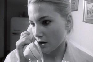 Gigi Darlene