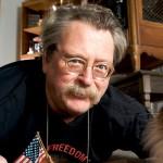 Bill Margold