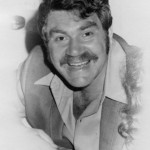Marty Hodas