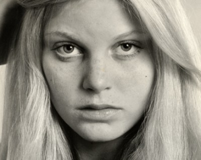 Before They Were Famous, Pt 1: <br />Head Shots of Future Adult Film Stars