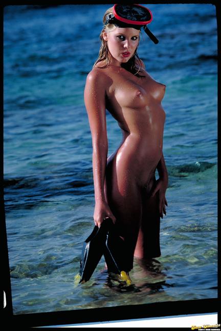 Shauna Grant
