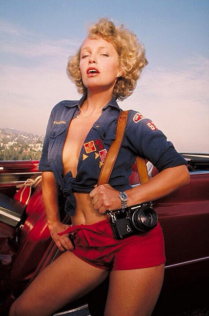 Suze Randall. And Humphry. And Holly. <br />Podcast 41