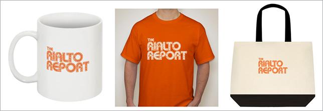 Rialto Report