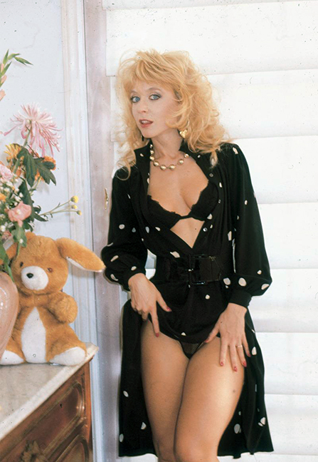 Young nina hartley porn star, hairy pussy vintage free mpegs