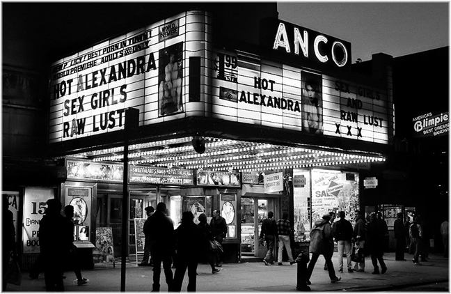 RR-Anco-Theater-closeup