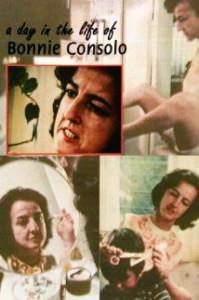 Bonnie Consolo