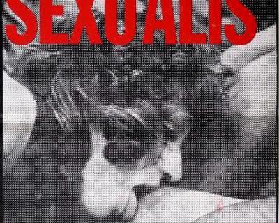 Heterosexualis (1973)