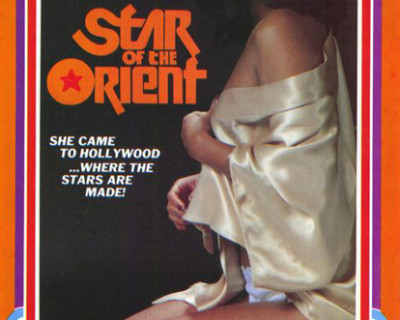 Star of the Orient (1979)