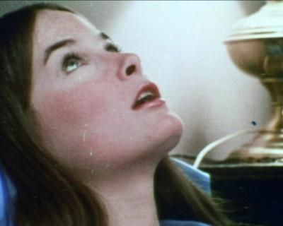 Bedroom Bedlam (1973)