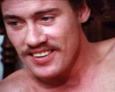 The Winning Stroke (1973)