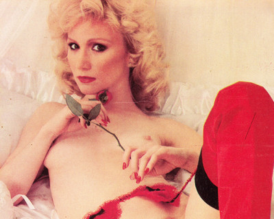 A Girl Like That (1979)
