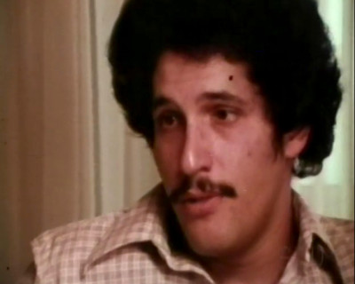 The Sexpert (1979)