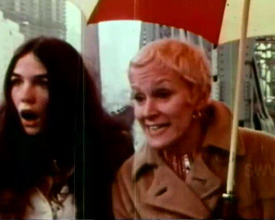 Teachers and Cream (1973)