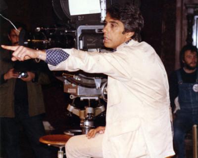 João Fernandes / Harry Flecks:<br />Scrapbook of a Cinematographer