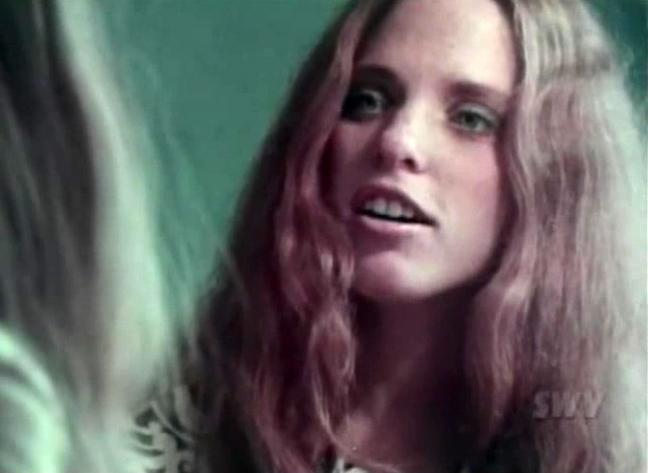 Emily Smith, Clair Dia