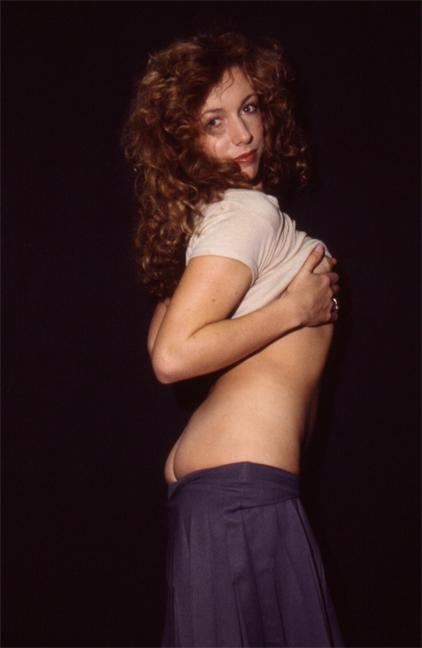 Valerie Leveau
