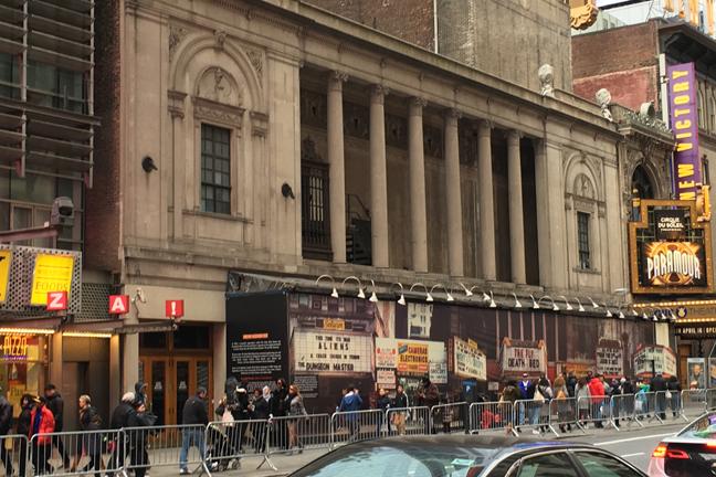 Adult theatres ny xxx