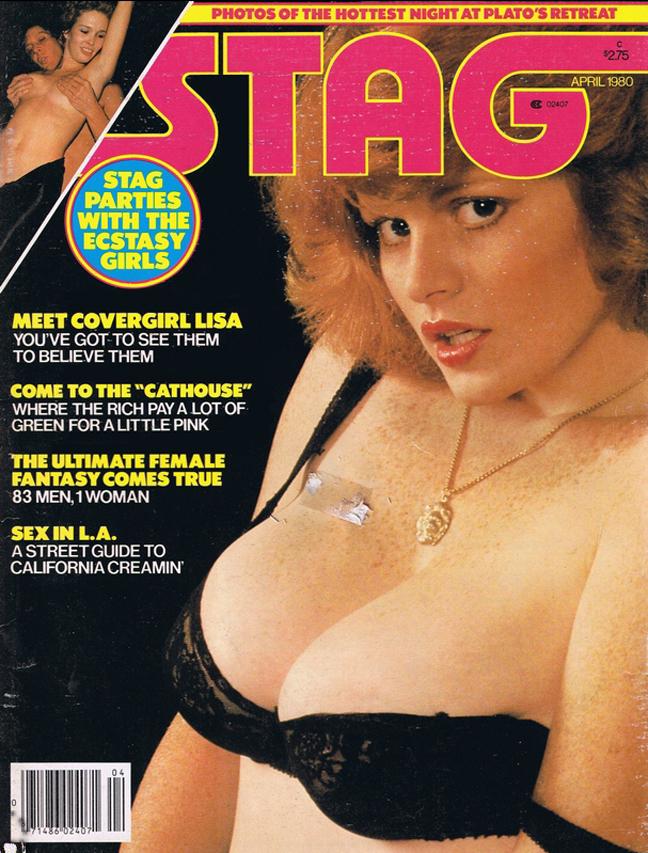 1987: Lisa DeLeeuw, Jamie Gillis, John Seeman <br />Podcast 61 &#8211; The Richard Pacheco Tapes