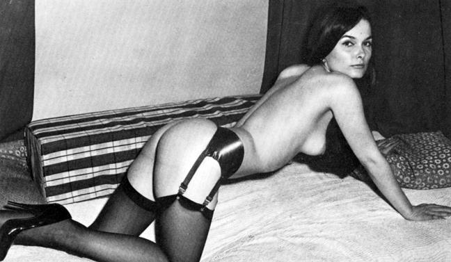 Tina Russell