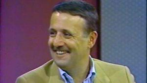 Chuck Vincent