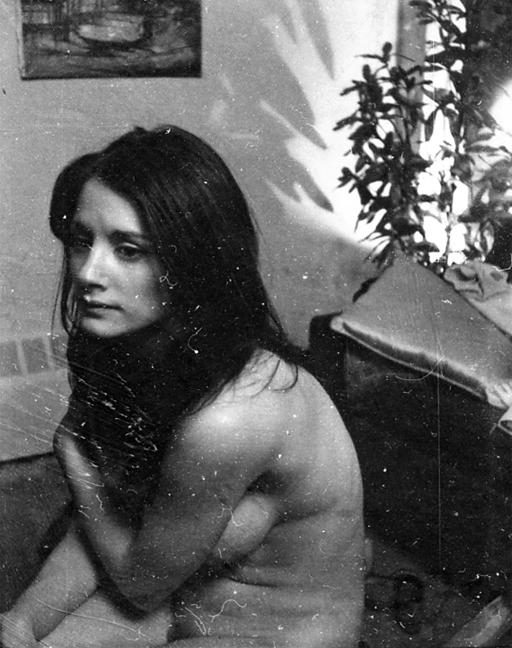 Janet Channin