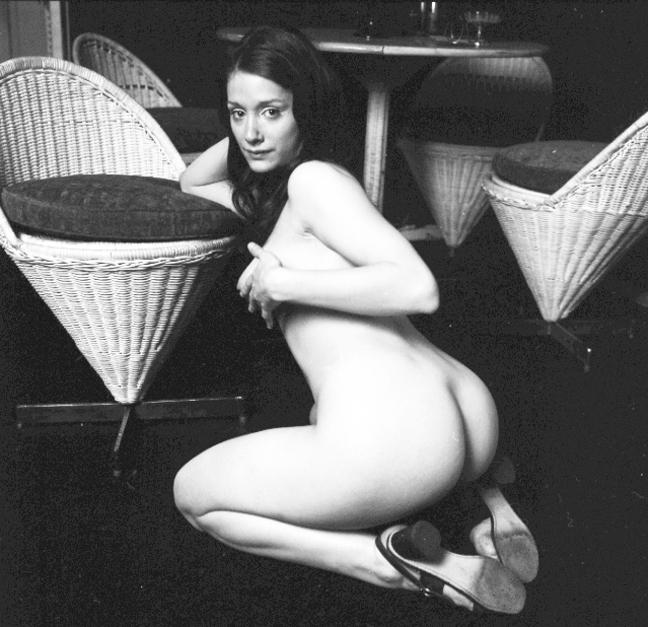 Laura Cannon