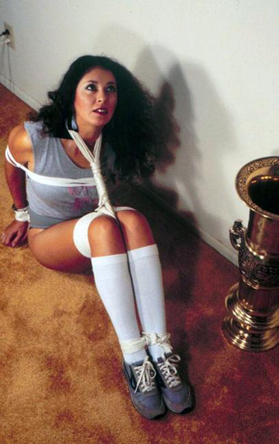Maria Tortuga