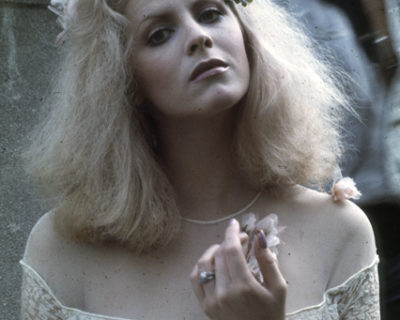 &#8216;Through The Looking Glass&#8217; (1975): <br />Behind The Scenes