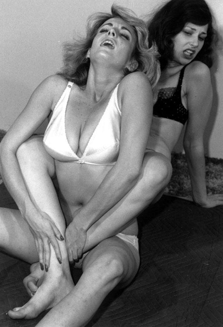 Rhonda Jo Petty