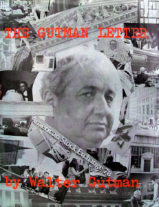 Walter Gutman