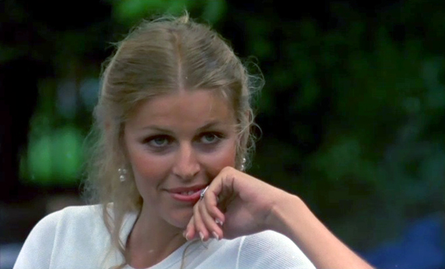 'The Private Afternoons of Pamela Mann' (1974): The Birth of 'Henry Paris'