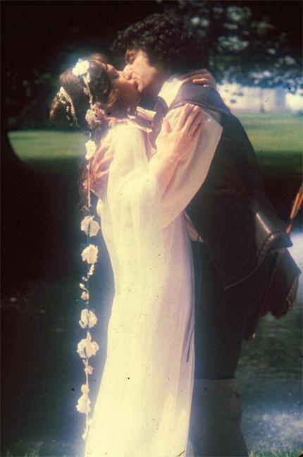 Samantha Fox, Bobby Astyr