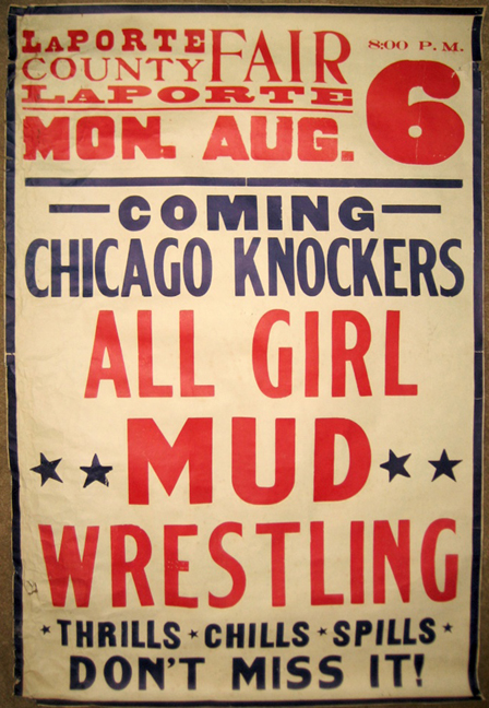 Chicago Knockers