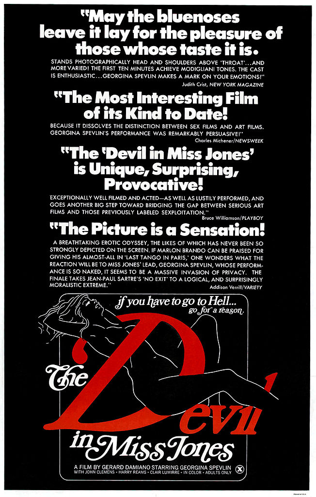 Devil_in_miss_jones_poster