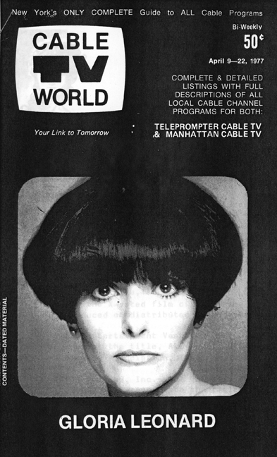 All about gloria leonard 1978 - 3 part 10