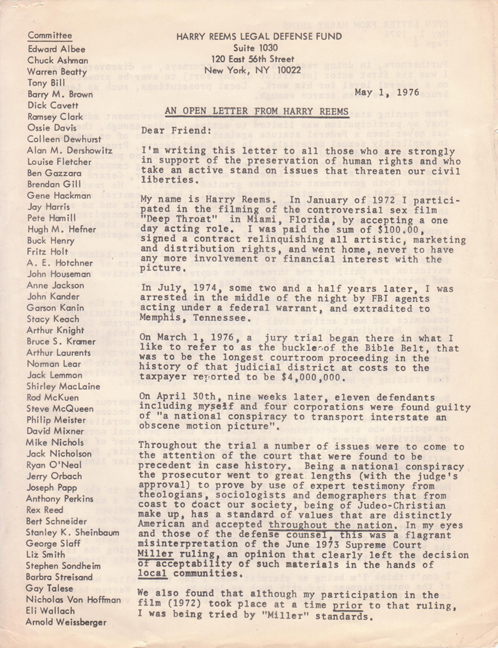RR-HARRY-REEMS-LETTER-page-1