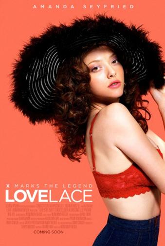 RR-Lovelace-02