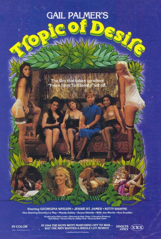 RR-tropic-desire