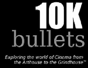10k Bullets