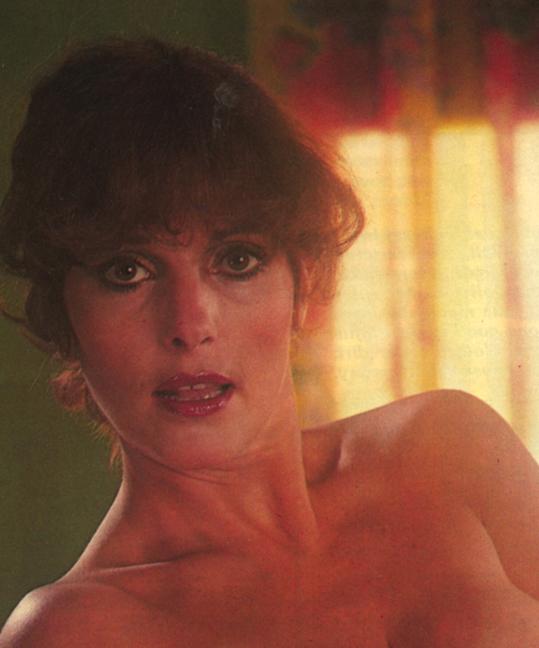 All about gloria leonard 1978 dped mfm scene 9
