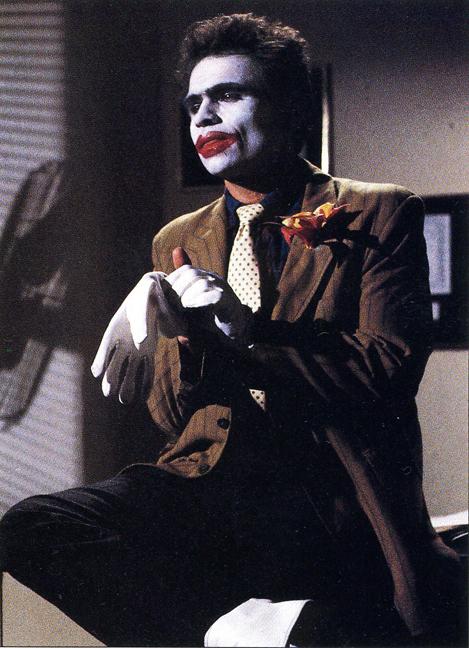 Rick Savage