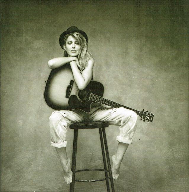 Sharon Kane