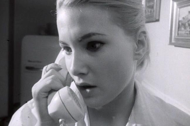 Gigi Darlene Nude Photos 70