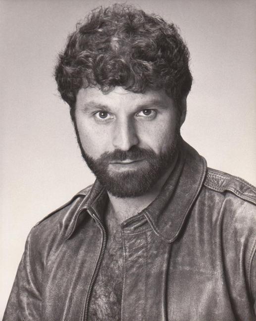 Jeffrey Hurst